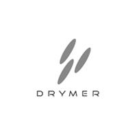 Drymer_logo