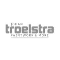 Johan Troelstra