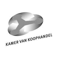 KamervanKoophandel