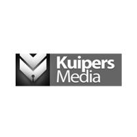 Kuiper Media