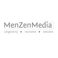 MenzenMedia