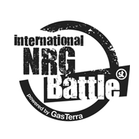 NRG_battle