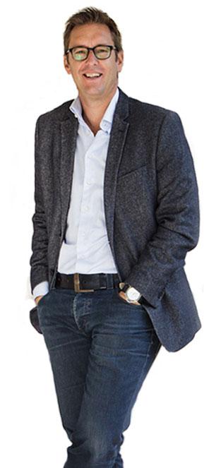 Jan Veldman Sales Verkoop Marketing