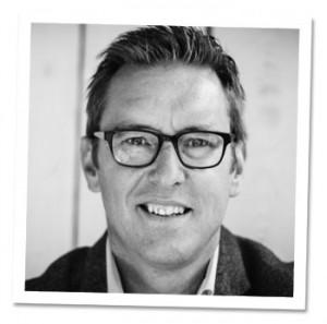 Jan Veldman inhuren voor Marketing en Sales